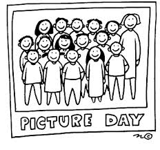 Picture Day by Lifetouch @ Indian Prairie Elementary