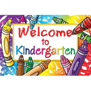 welcome_to_kindergarten-300x300