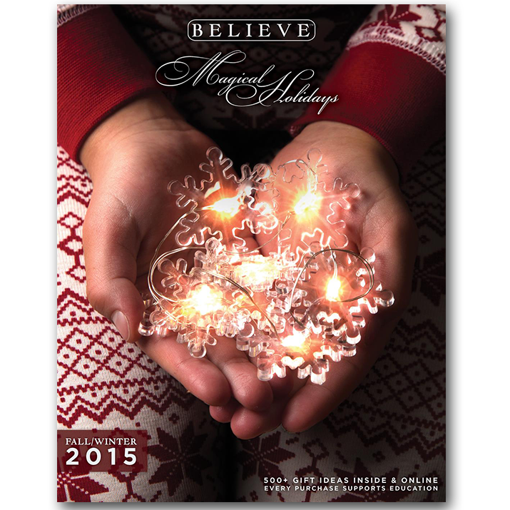2015-fall-catalog-cover_715