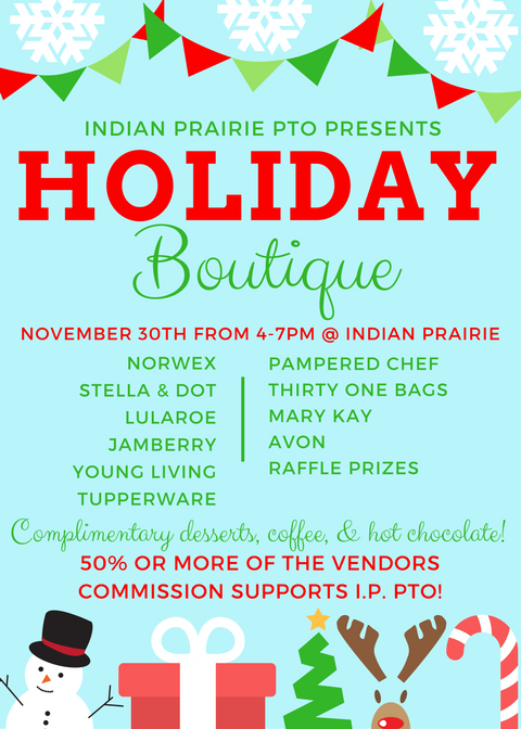 holiday-boutique-flyer-2