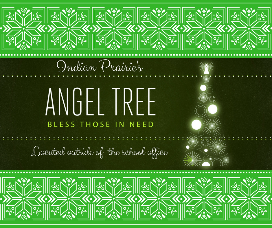 angel-tree-1